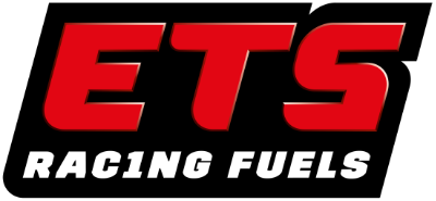 ETS_Standard_Logo_outline